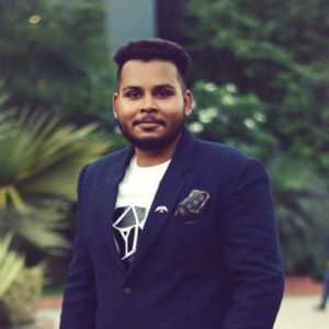 Akash Giri2