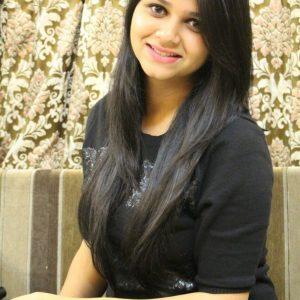 Diksha Agarwal