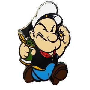 Its-A-Me_Popeye_Product_grande 2