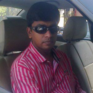 Mr. Manoj Kumar Patwari(1)